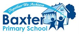 Baxter P.S