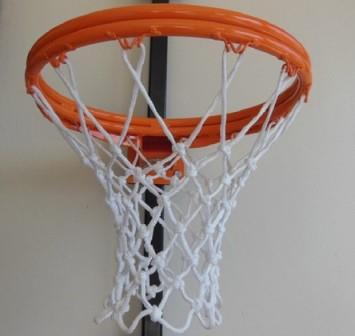 Basketball Net Sale
