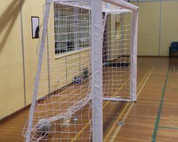 Fold up Futsal Gaols