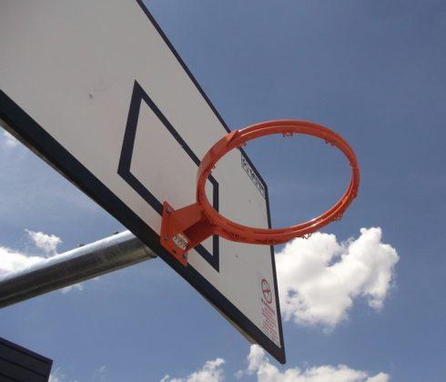 GoGetter Sports